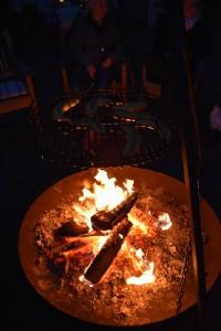 grillen1