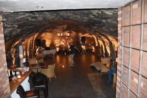 GrottenDISCO
